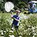 Læs mere om: Flere hundrede københavnere deltog i verdens første Insektival